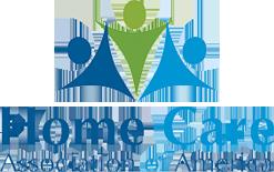 Private Duty Home Care Optimum Senior Care Chcago