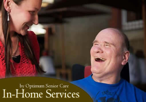 wilmette senior personals Senior call-in program many senior citizens who live alone reside within the village of wilmette often, a friend or relative is not available to check on their well-being daily.